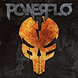Powerflo [Explicit]