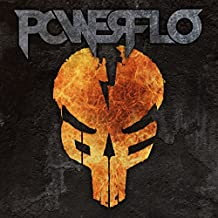 Powerflo [Vinyl LP]