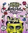 Le Flying Circus des Monty Python : Trésors cachés par Besley