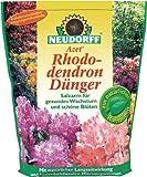 """Rhododendrondünger """"Azet®"""" NEUDORF RHODO. DüNGER 1,75KG 1205"""