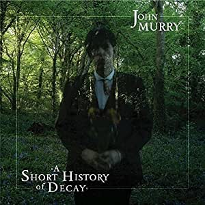 A Short History Of Decay [VINYL]