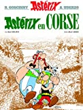 Asterix French: Asterix En Corse (Une Aventvre D'asterix)