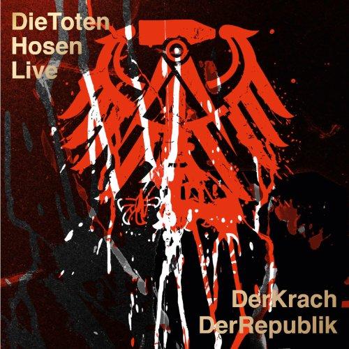 Live:Der Krach Der Republ