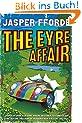 The Eyre Affair.