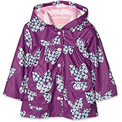 Hatley Printed Raincoats...