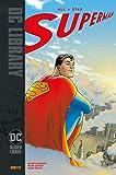 All star. Superman