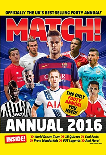 match-annual-2016-from-the-makers-of-the-uks-bestselling-football-magazine