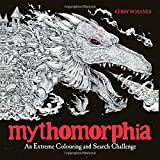 Mythomorphia: An Extreme Colouring and Search...