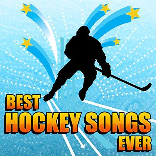 Best Hockey Songs Ever