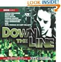 Down the Line: Series 1 (BBC Audio)