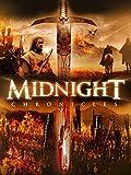 Midnight Chronicles