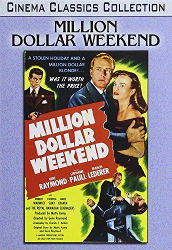 million-dollar-weekend-edizione-francia
