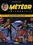 Meteor Intégrale T05