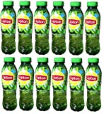 Lipton Green Tea - Best Reviews Guide