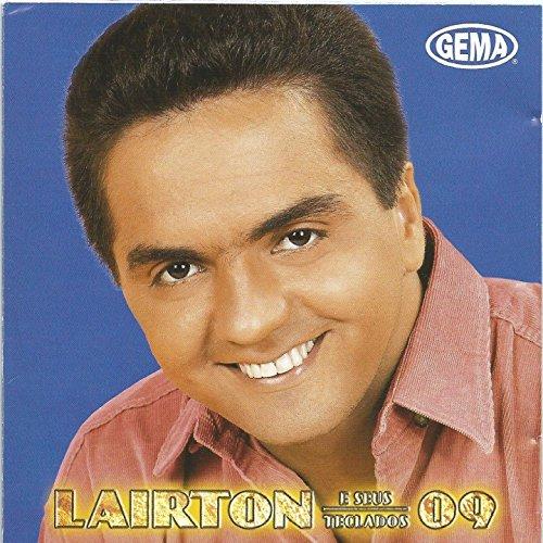 CD LAIRTON 1 BAIXAR VOL