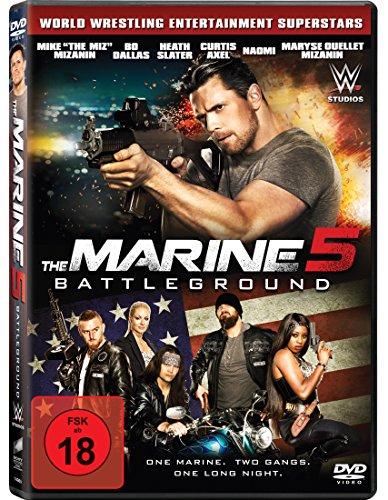 the-marine-5-battleground
