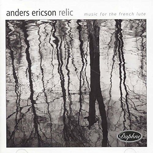 relic-music-for-the-french-lute-anders-ericson-lute