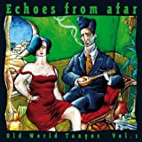Echoes from afar