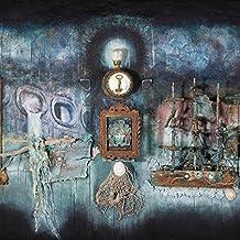Shipwrecks [Vinyl LP]