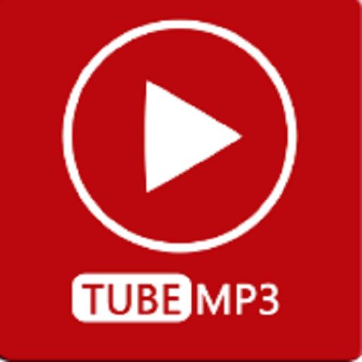 tube mp3 music