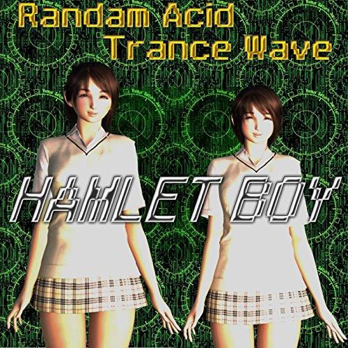 Random Acid Trance Wave