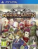 Cheapest Aegis of Earth Protonovus Assault (Playstation Vita) on PlayStation Vita