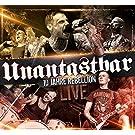 10 Jahre Rebellion-Live [Vinyl LP + DVD] [Vinyl LP]