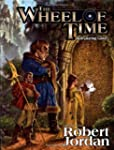 Wheel of Time Role Playing Game