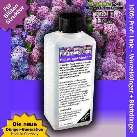 hydrangea-hortensia-liquid-fertilizer-hightech-npk-root-soil-foliar-fertiliser-prof-plant-food