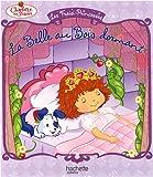 Telecharger Livres Les Fraisi Princesses La Belle au Bois dormant (PDF,EPUB,MOBI) gratuits en Francaise