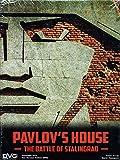 Dan Verssen Games (DVG) PavlovŽs House - The Battle for Stalingrad