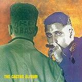 Cactus Album,the [Vinyl LP]