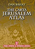 Carta Jersuaslem Atlas