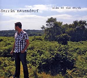Skin Of The Earth