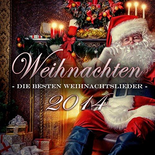 weihnachten in deutschland weihnachten jetzt als mp3 in. Black Bedroom Furniture Sets. Home Design Ideas