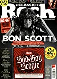Classic Rock United Kingdom  Bild