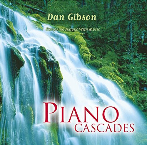 solitudes-piano-cascades