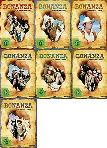bonanza-seasons-1-7-1-2-3-4-5-6-7-import-with-english-audio-region-2