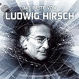 Das Beste von Ludwig Hirsch -