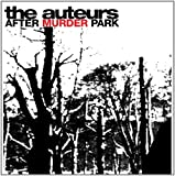 After Murder Park (Expanded 2cd Edition)
