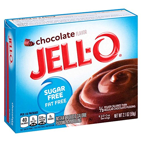 jell-o-sugar-free-instant-pudding-and-pie-filling-chocolate-21-ounce-boxes-pack-of-6-by-jell-o