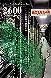 2600 Magazine: The Hacker Quarterly - Mac/PC - Winter 2017-2018