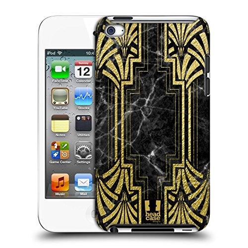 head-case-designs-charm-classic-art-deco-hard-back-case-for-apple-ipod-touch-4g-4th-gen