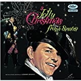 A Jolly Christmas from [2014 Remastered] (Limited Edition) [Vinyl LP]