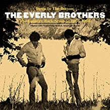 Everly Brothers - Down In The Bottom