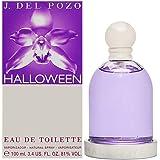 Jesus Del Pozo - HALLOWEEN edt vapo 100 ml