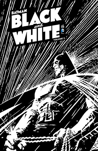 batman-black-amp-white-tome-2