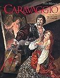 Caravaggio 1 [Lingua Inglese]