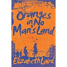 Oranges in No Man's Land (English Edition)