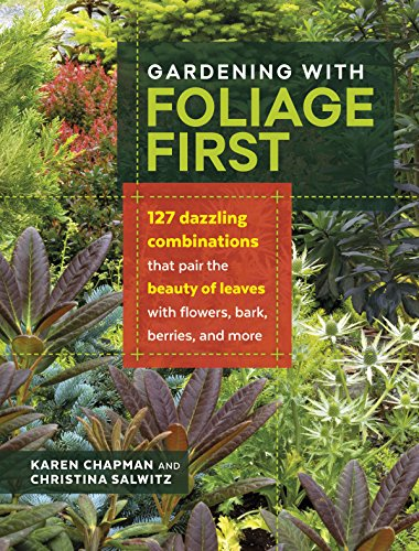 gardening-with-foliage-first